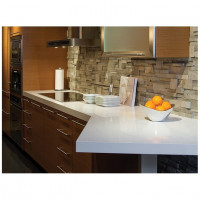 Markee Absolute Quartz Solid Surface